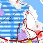 Sarkandaugavas-ostas-piekluve-494x306