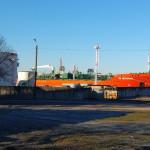 tankers-murmansk