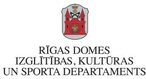 RD_mazs